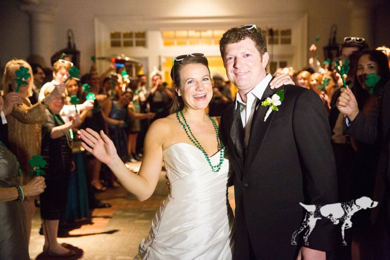 1836_Lauren&Jeff_3.14.15_Reception