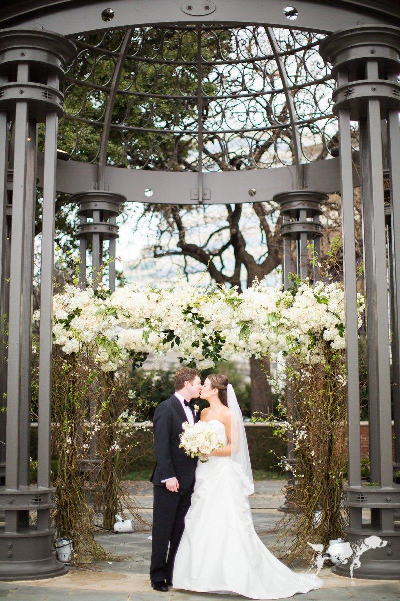 403_Lauren&Jeff_3.14.15_Pre-CeremonyPortraits